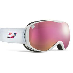 Julbo Pioneer Goggles white